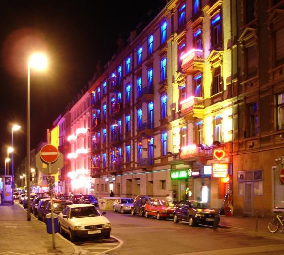 Rotlichviertel_Frankfurt_Main