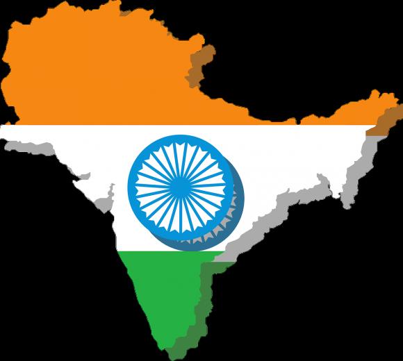 india-43746_1280