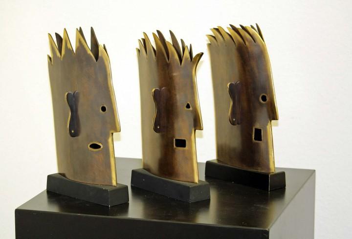 modern-art-458132_1920