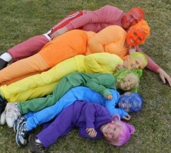 rainbow-gay-family