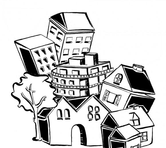 logement-subvention-etat