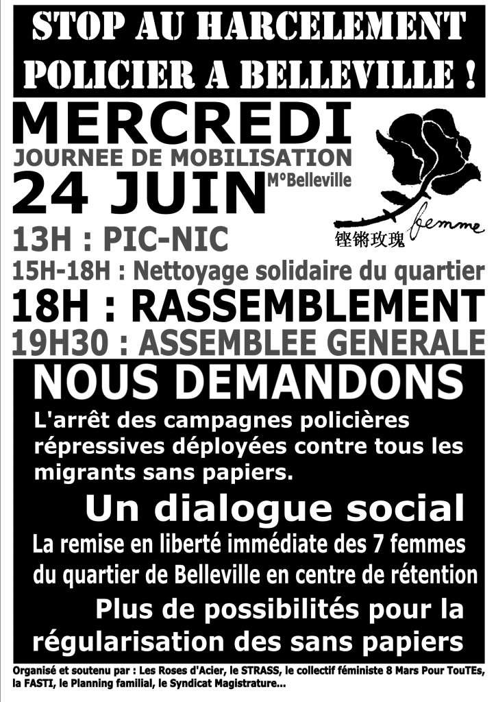 Affiche-Roses-24.06