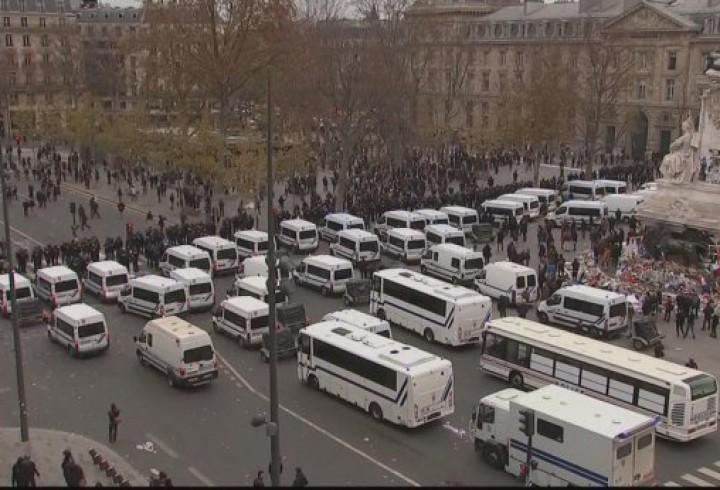 paris-luttes.info