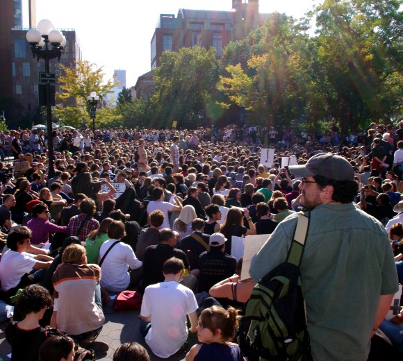 Occupy_Wall_Street_Washington_Square_Park_2011_Shankbone
