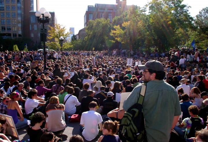 Occupy_Wall_Street_Washington_Square_Park_2011_Shankbone