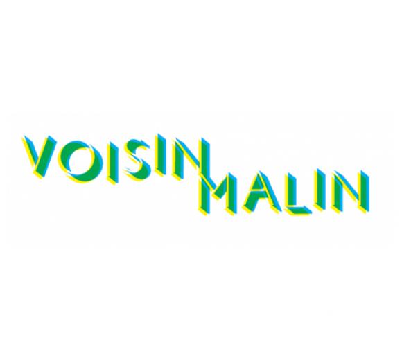 134_20140610_voisin_malin