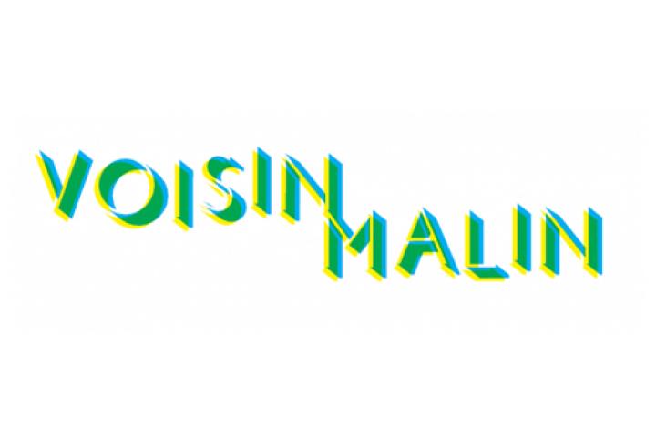 """Résultat de recherche d'images pour """"logo voisin malin"""""""