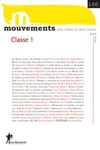 Classe! - Revue Mouvements numéro 100